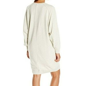 Scotch & Soda Sweater Dress
